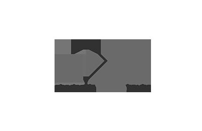 akademia bialego kruka logo