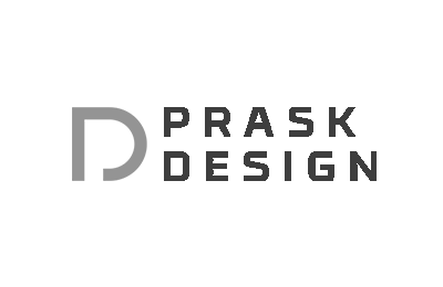 prask design