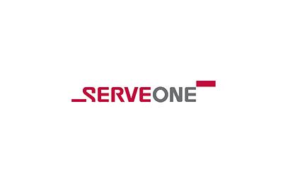 serveone