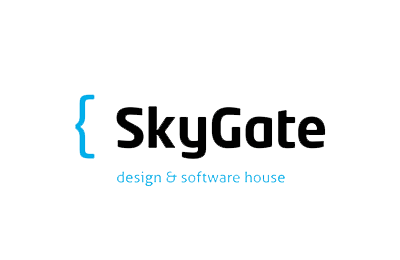 skygate
